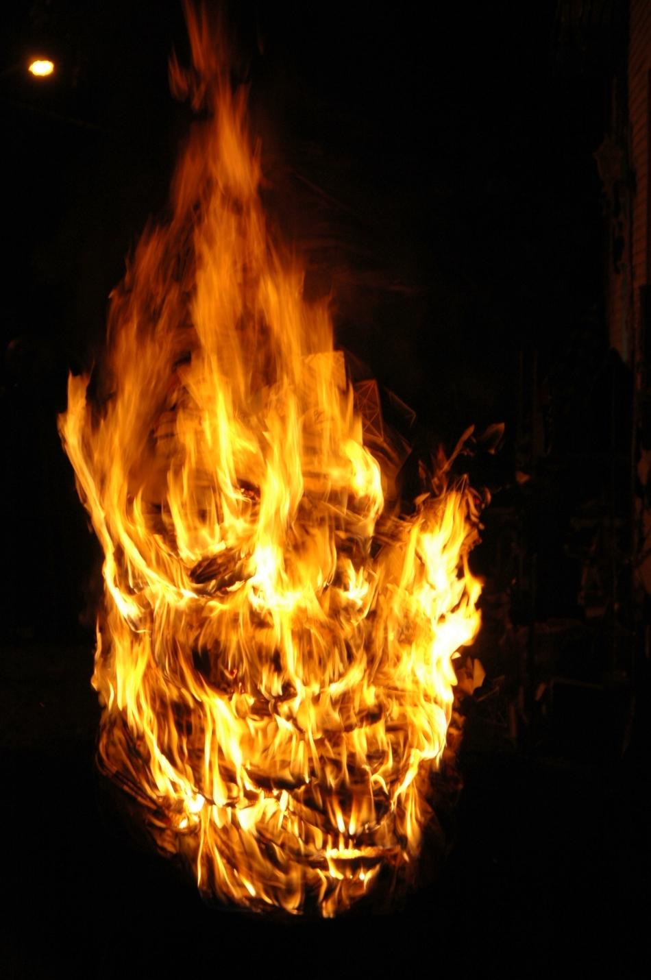 burning1